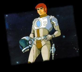 http://www.coucoucircus.org/da/images-da/captainflam1.jpg