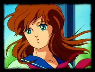 Cynthia ou le rythme de la vie - Générique - Hikari no densetsu