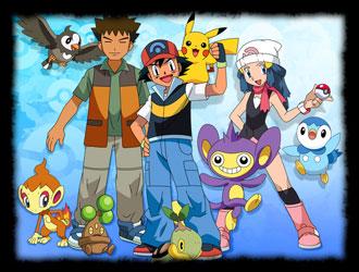 Saison 5 pokemon master quest sur p pokemon - Pokemon saison 14 ...