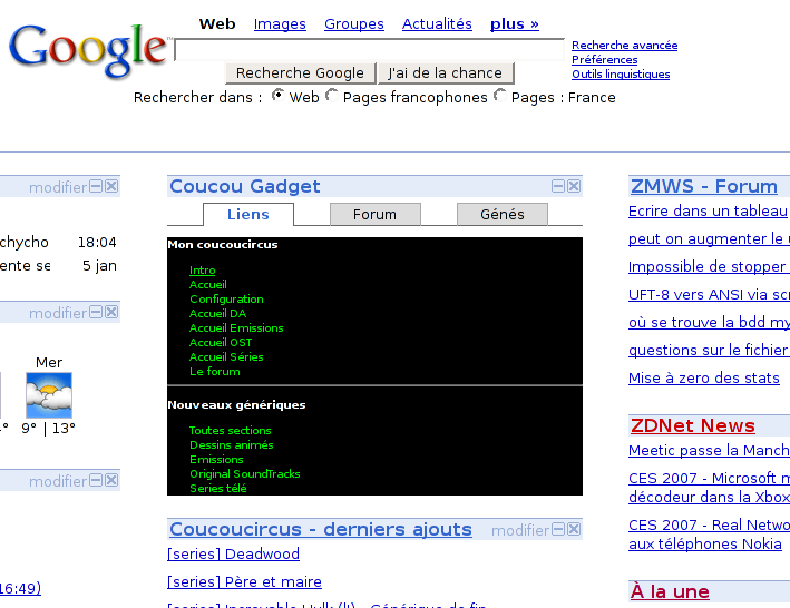 http://www.coucoucircus.org/divers/googlegadget/cgg1.png