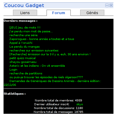 http://www.coucoucircus.org/divers/googlegadget/cgg2.png