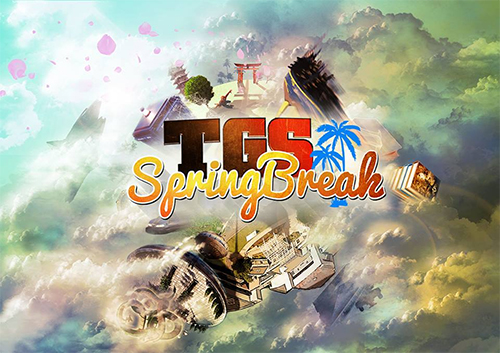 http://www.coucoucircus.org/divers/images_forum/TGS_springbreak.jpg