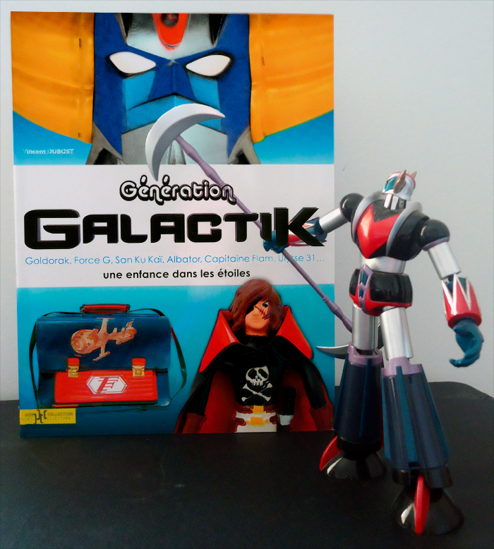 http://www.coucoucircus.org/divers/images_forum/generation-galactik.jpg