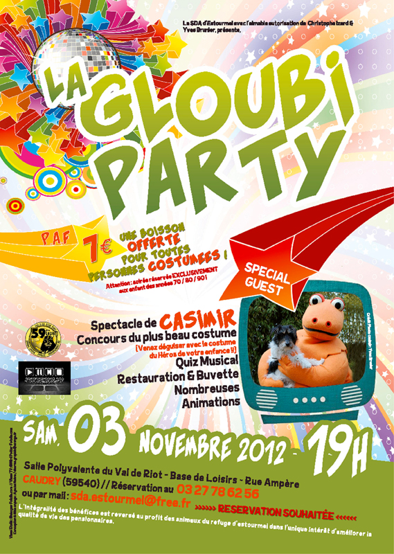 http://www.coucoucircus.org/divers/images_forum/gloubiparty.jpg
