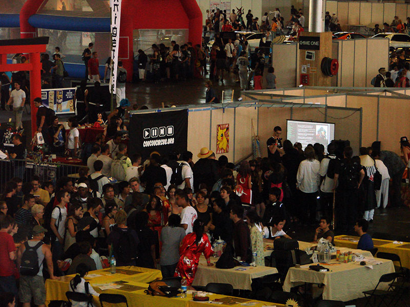 http://www.coucoucircus.org/divers/images_forum/japan09/japan_expo_21.jpg