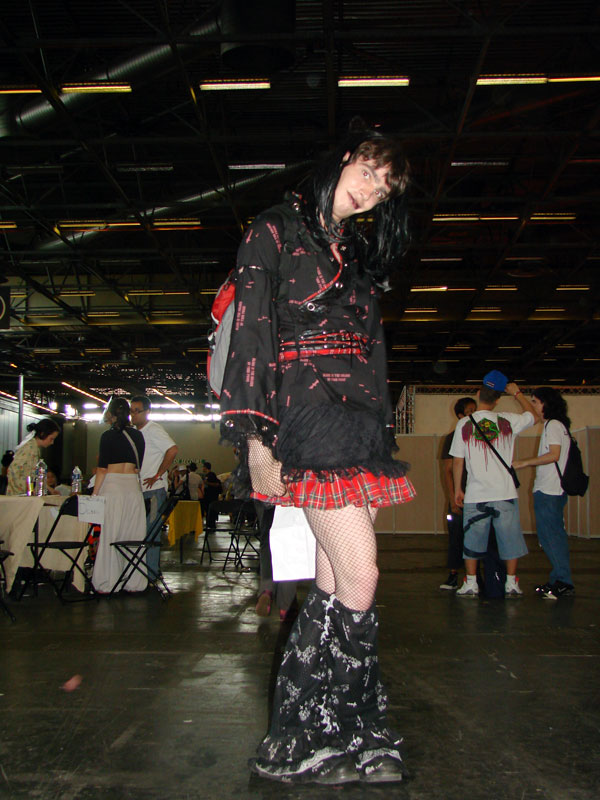 http://www.coucoucircus.org/divers/images_forum/japan09/japan_expo_23.jpg