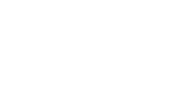 http://www.coucoucircus.org/divers/images_forum/jesuischarlie.png
