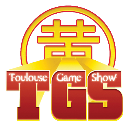 http://www.coucoucircus.org/divers/images_forum/logo-tgs.png
