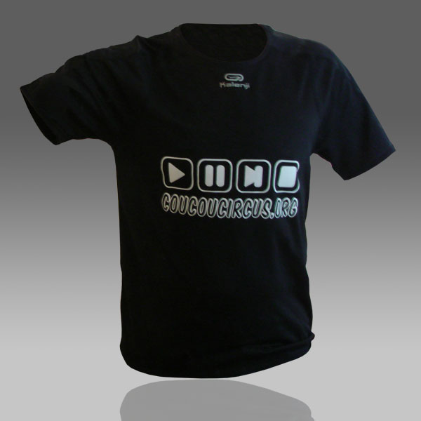 http://www.coucoucircus.org/divers/images_forum/t-shirt-coucou.jpg