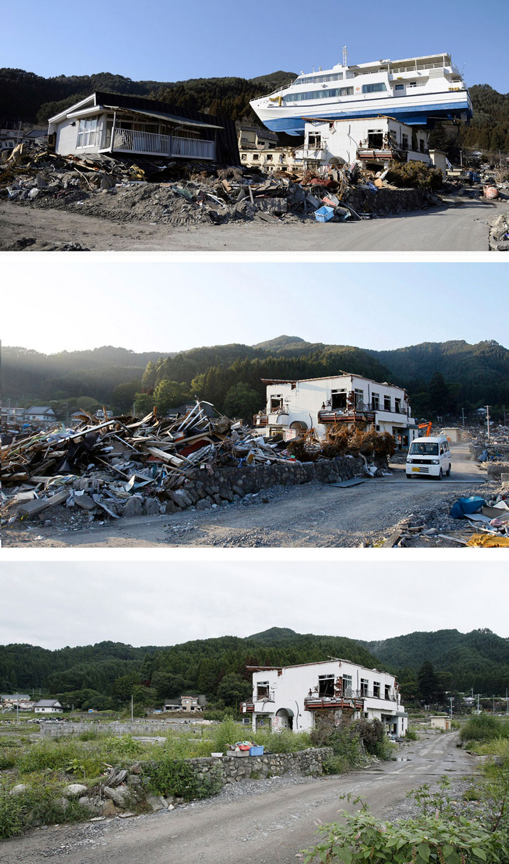 http://www.coucoucircus.org/divers/japon/japon-seisme-06.jpg