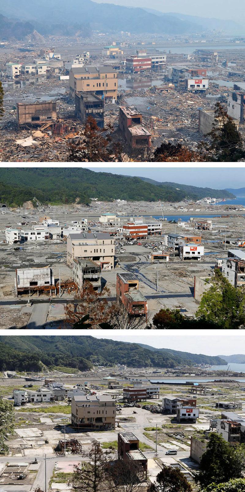 http://www.coucoucircus.org/divers/japon/japon-seisme-08.jpg