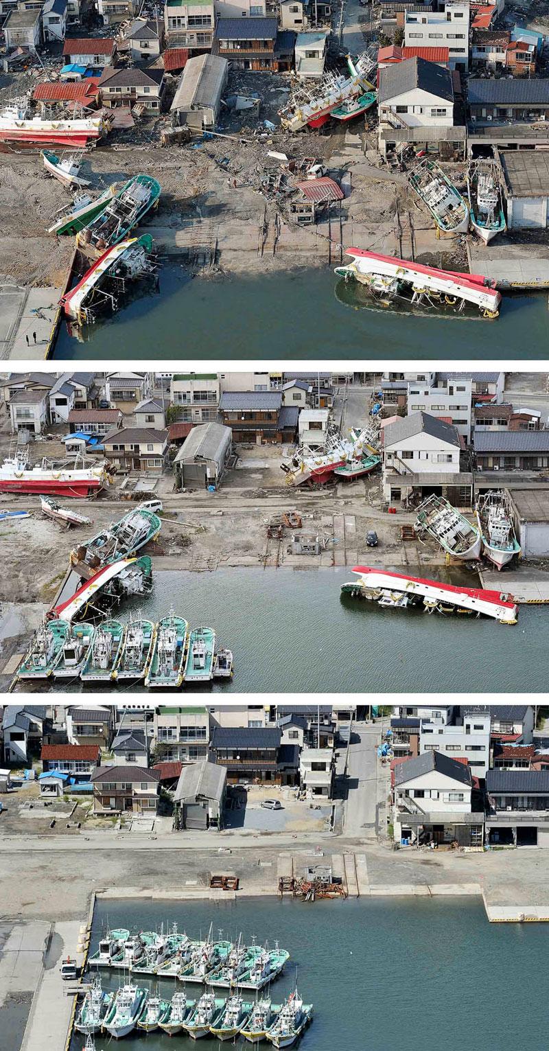 http://www.coucoucircus.org/divers/japon/japon-seisme-10.jpg