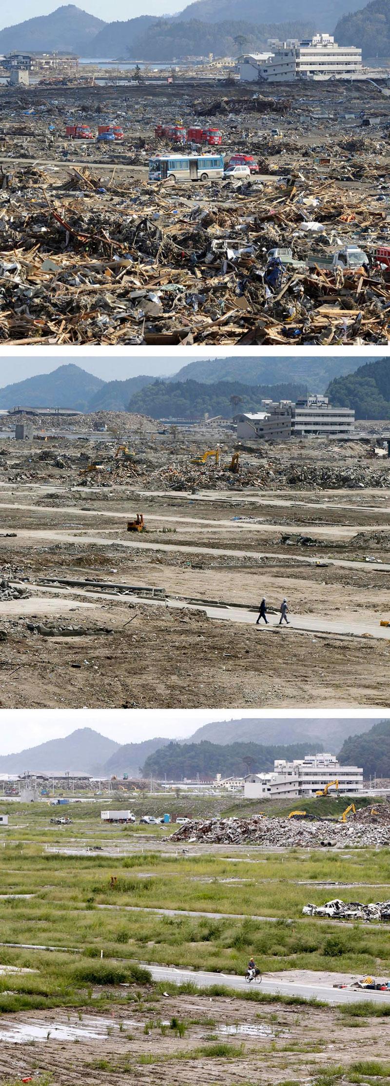 http://www.coucoucircus.org/divers/japon/japon-seisme-11.jpg