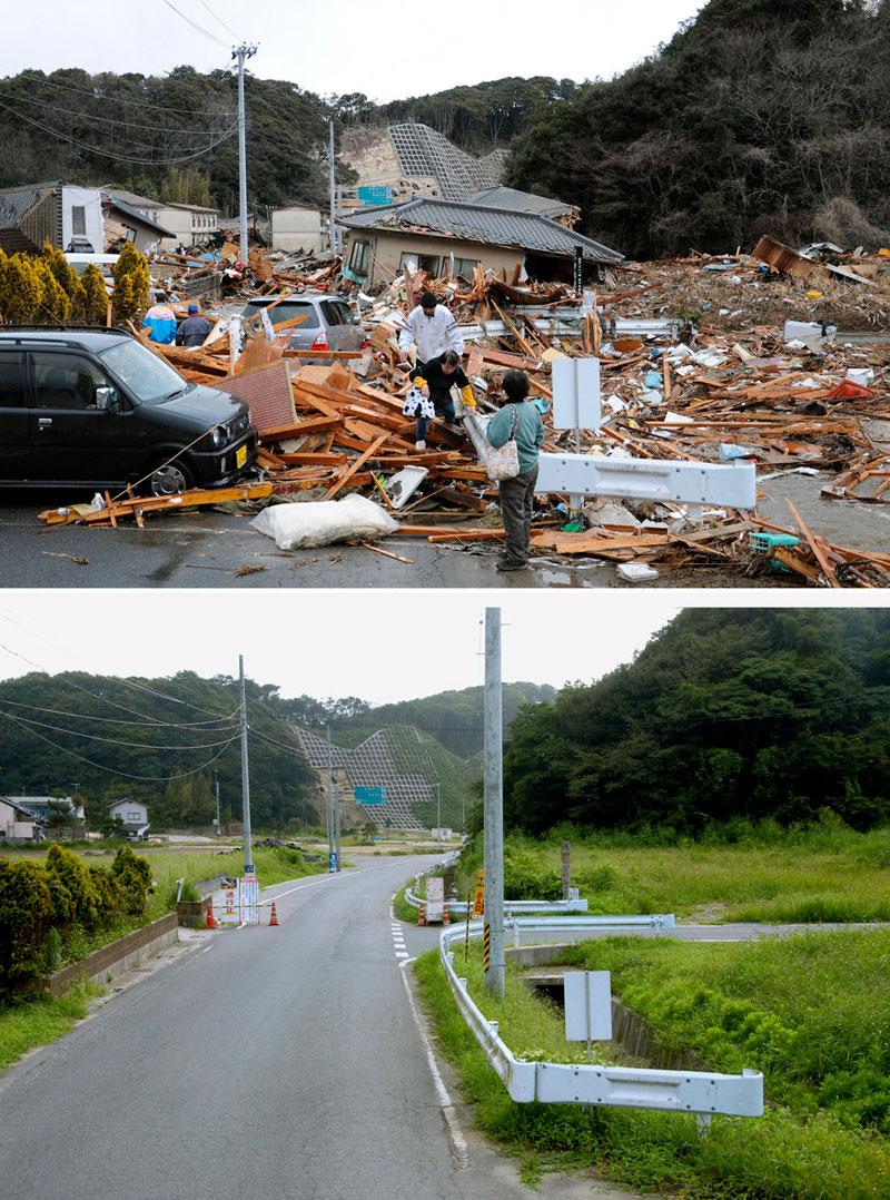 http://www.coucoucircus.org/divers/japon/japon-seisme-12.jpg