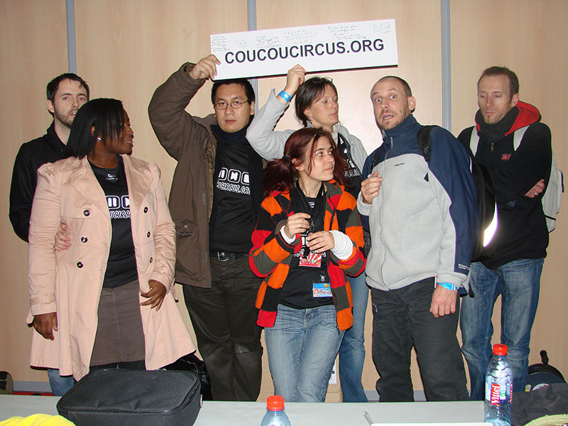 http://www.coucoucircus.org/divers/toulouse/DSC00897.jpg