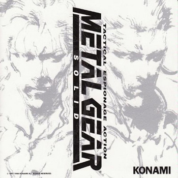 http://www.coucoucircus.org/jeux/images-jeux/yuna-mgs1ost1.jpg