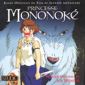 Xem phim Cong Chua Mononoke Công Chúa Mononoke