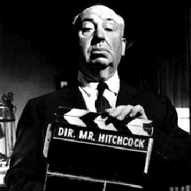 http://www.coucoucircus.org/series/images-series/hitchcock.jpg