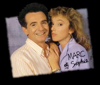 trouver des couples - Page 3 Marcetsophie