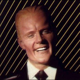 http://www.coucoucircus.org/series/images-series/maxheadroom.jpg