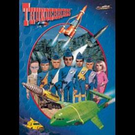 bmw r12 Thunderbirds